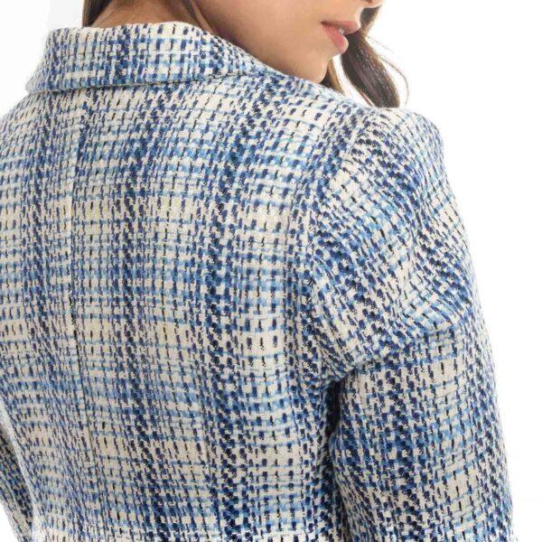 chaqueta-mujer-estampado-97503-3