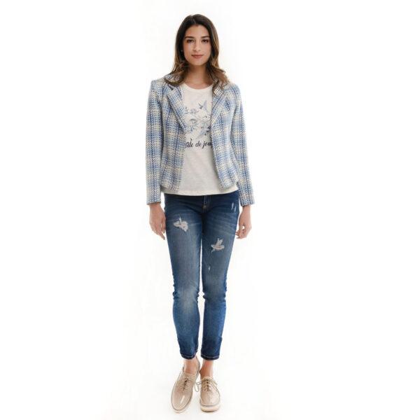 chaqueta-mujer-estampado-97503-4
