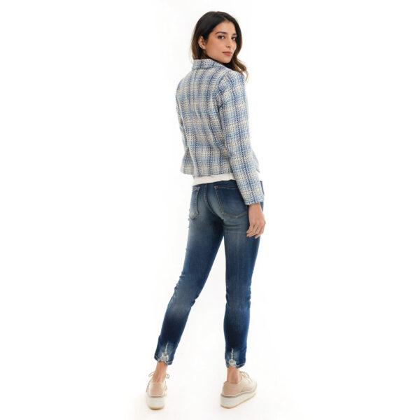 chaqueta-mujer-estampado-97503-5