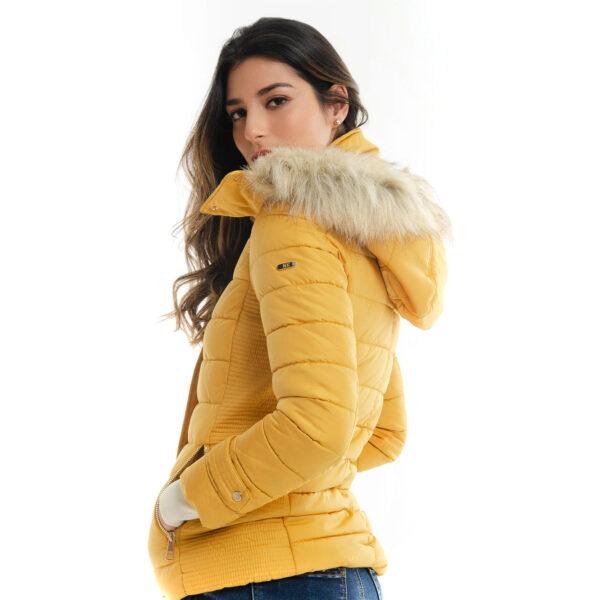 chaqueta-mujer-fds-amarilla-PV20JO209-2