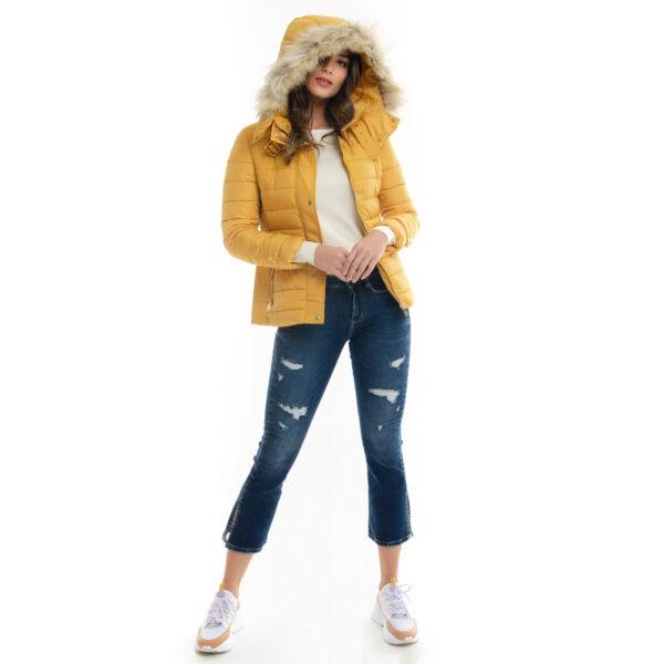 chaqueta-mujer-fds-amarilla-PV20JO209-4