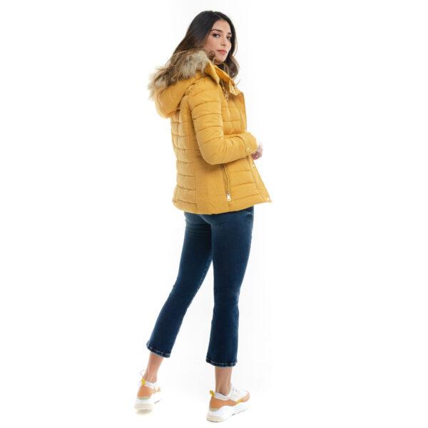 chaqueta-mujer-fds-amarilla-PV20JO209-5
