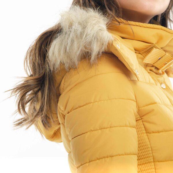 chaqueta-mujer-fds-amarilla-PV97460-3