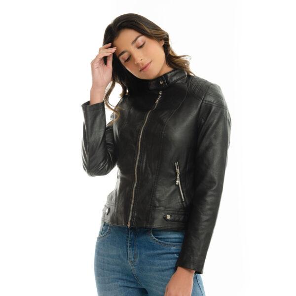 chaqueta-mujer-negra-fds-2001-CAY113C-1