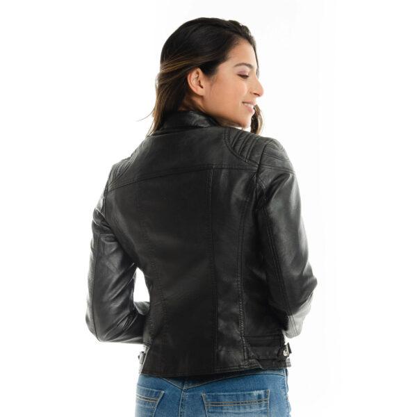 chaqueta-mujer-negra-fds-2001-CAY113C-2