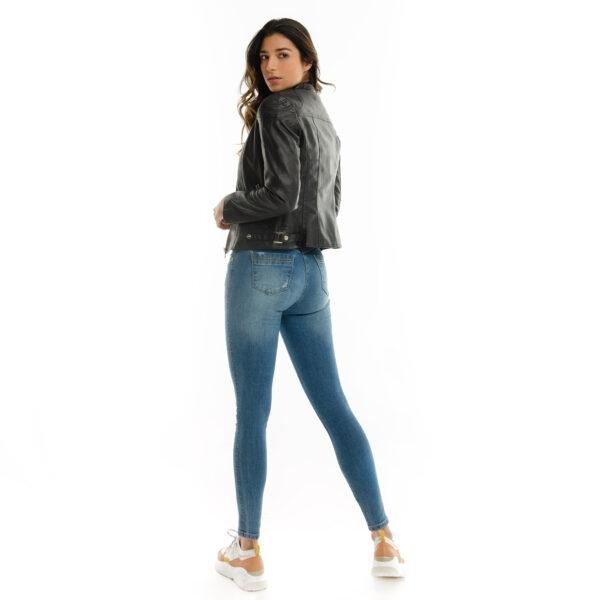 chaqueta-mujer-negra-fds-2001-CAY113C-5
