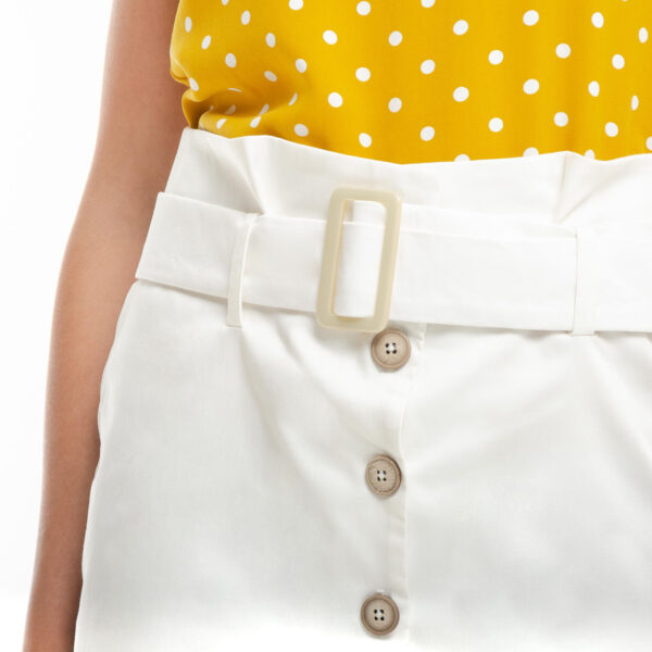 falda-mujer-blanco-97475CL-3
