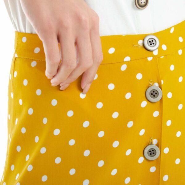 falda-mujer-estampado-97483CL-3