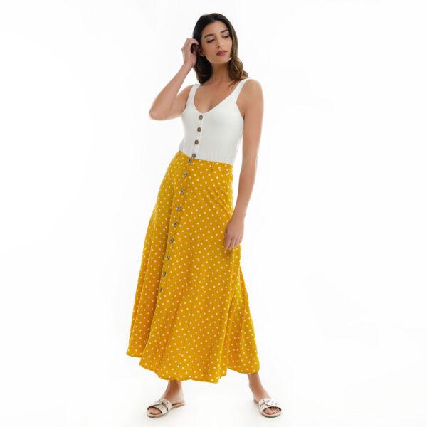 falda-mujer-estampado-97483CL-4