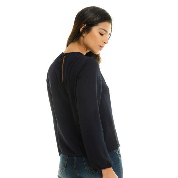 blusa-mujer-azul-97447-2