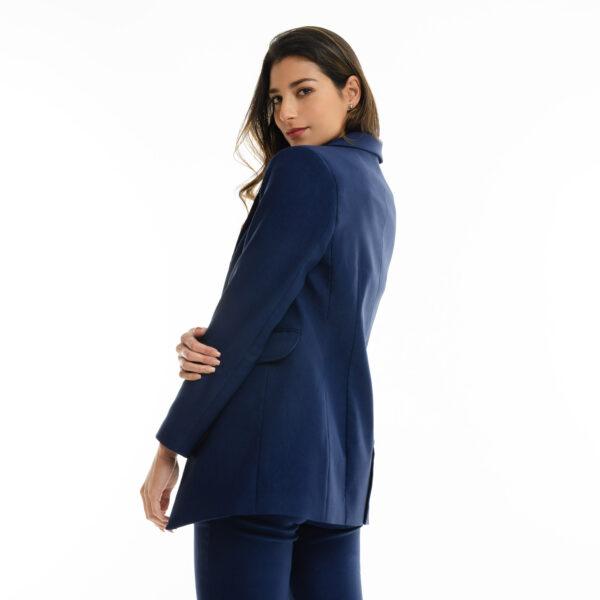 chaqueta-mujer-azul-97519-2