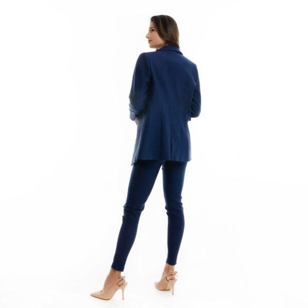 chaqueta-mujer-azul-97519-5