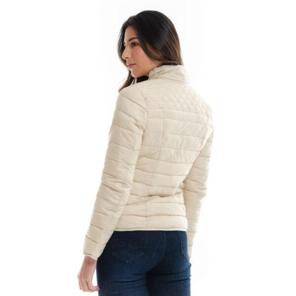 chaqueta-mujer-blanco-fds-PV20JO215-2