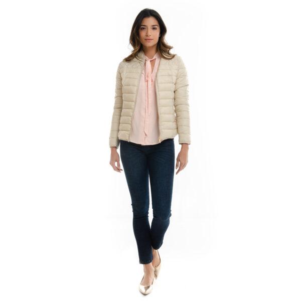 chaqueta-mujer-blanco-fds-PV20JO215-4