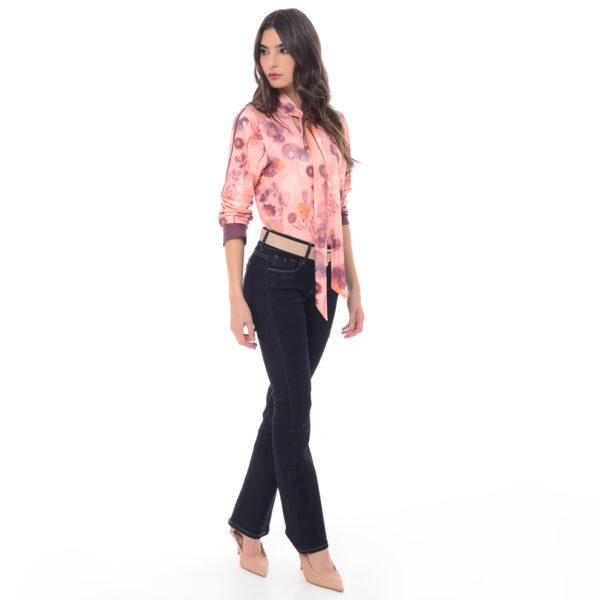 blusa-97525-estampado-4