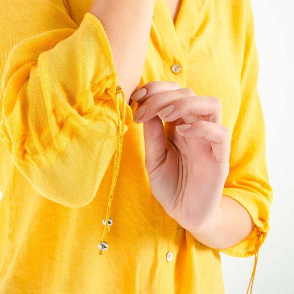 blusa-mujer-amarilla-97044CL-3