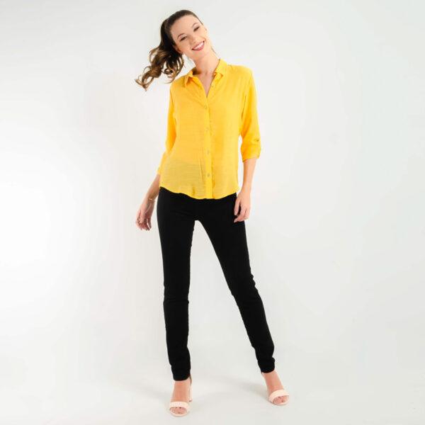 blusa-mujer-amarilla-97044CL-4