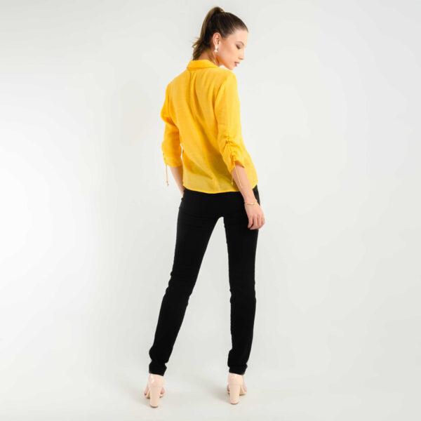 blusa-mujer-amarilla-97044CL-5