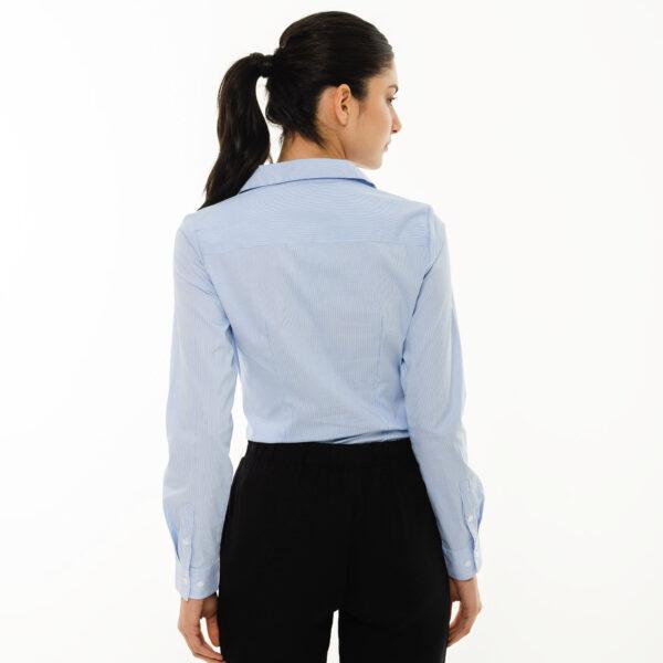 blusa-mujer-azul-674961-0-2