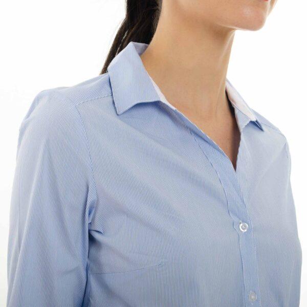 blusa-mujer-azul-674961-0-3