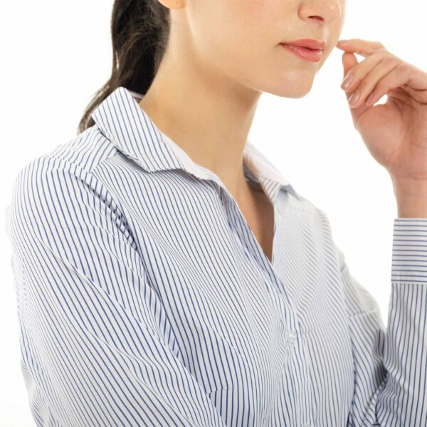 blusa-mujer-azul-674961-1-3