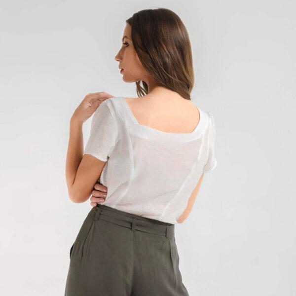 blusa-mujer-blanco-97141cl-2