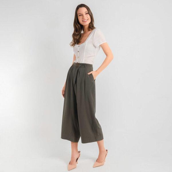 blusa-mujer-blanco-97141cl-4