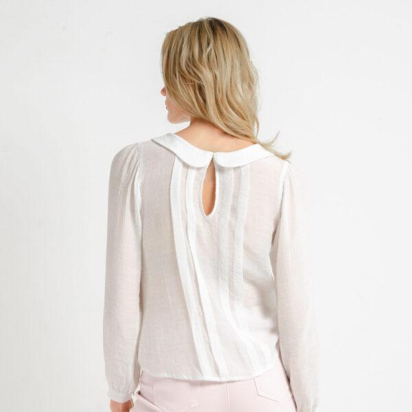 blusa-mujer-blanco-97287-2