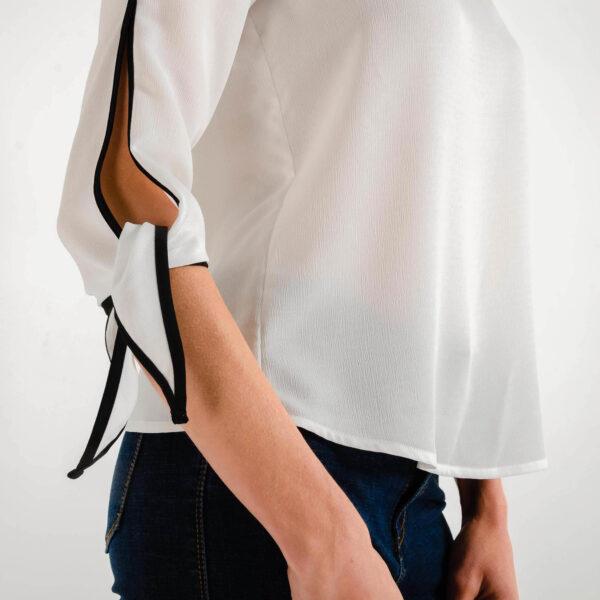 blusa-mujer-blanco-97291-3