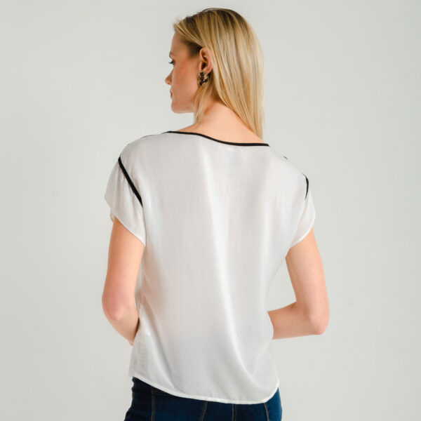 blusa-mujer-blanco-97315cl-2