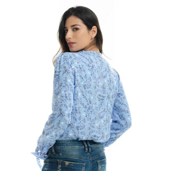blusa-mujer-estampado-97442-2