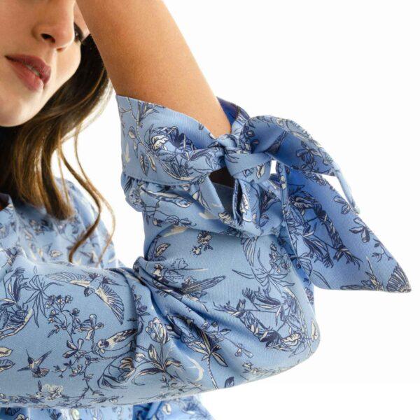 blusa-mujer-estampado-97442-3