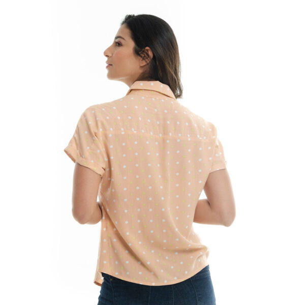 blusa-mujer-estampado-97443-0-2