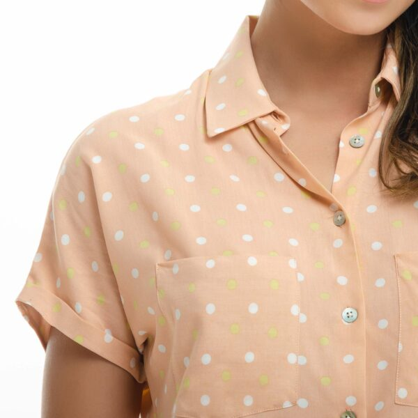 blusa-mujer-estampado-97443-0-3