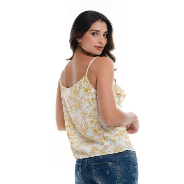 blusa-mujer-estampado-97458CL-2