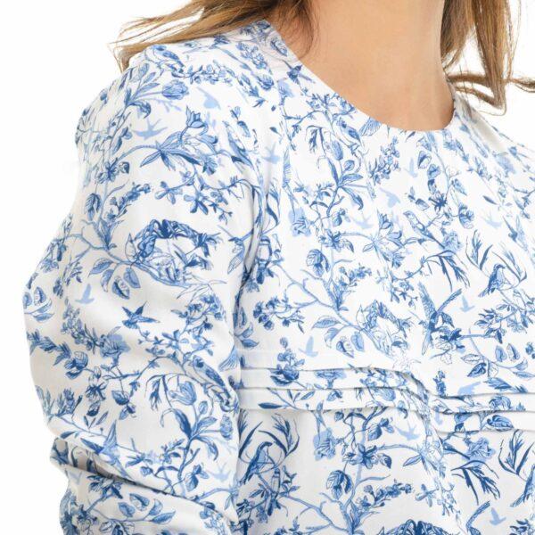 blusa-mujer-estampado-97467-3