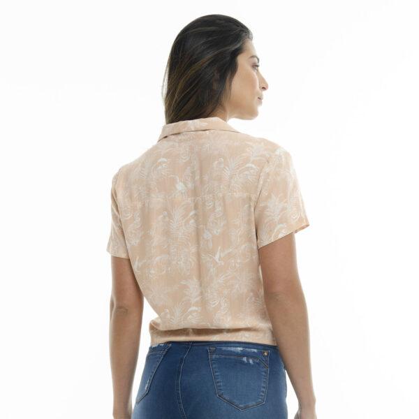 blusa-mujer-estampado-97468CL-2