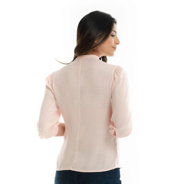 blusa-mujer-rosado-97235CL-2