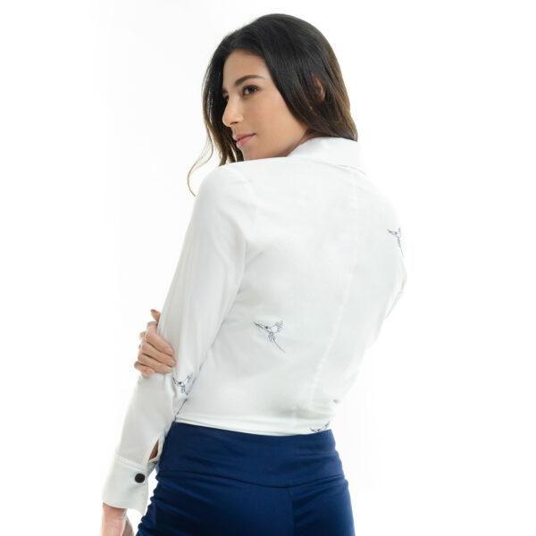 camisa-mujer-blanco-97466-2