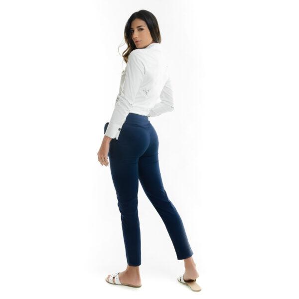 camisa-mujer-blanco-97466-5