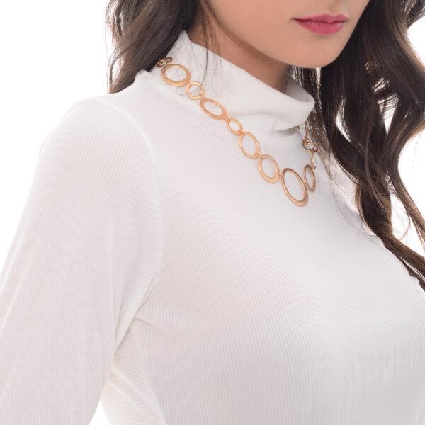 camiseta-97462-blanco-3