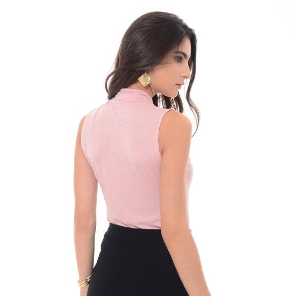 camiseta-97527-rosado-2