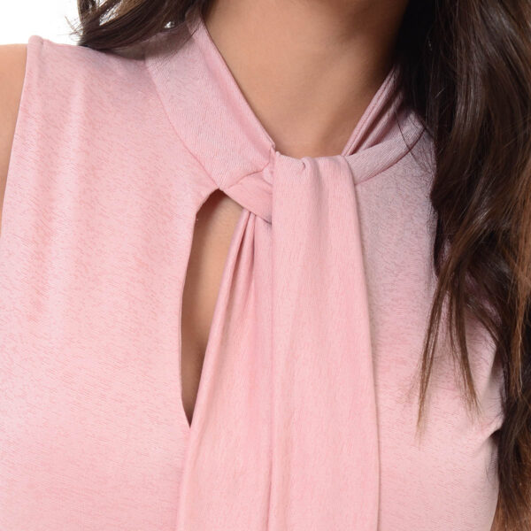 camiseta-97527-rosado-3