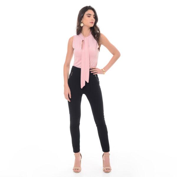camiseta-97527-rosado-4