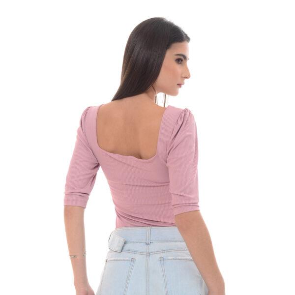 camiseta-97535cl-rosado-2