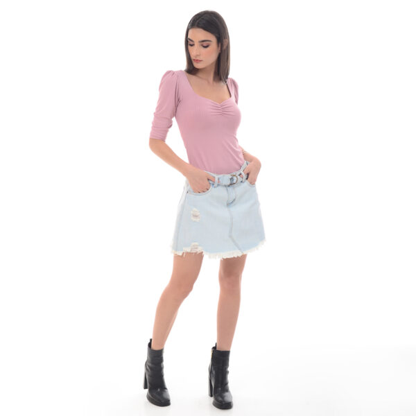 camiseta-97535cl-rosado-4