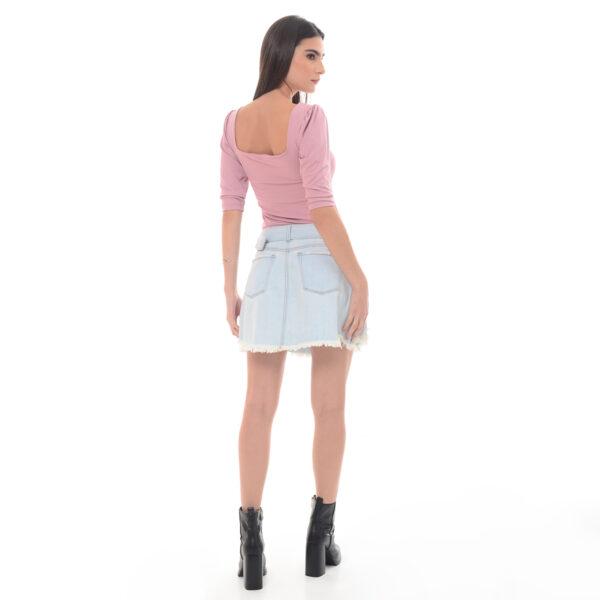 camiseta-97535cl-rosado-5