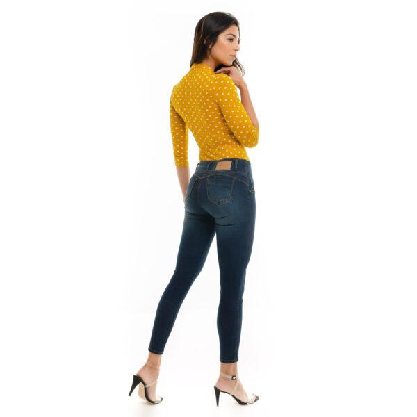 camiseta-mujer-amarilla-32821-5