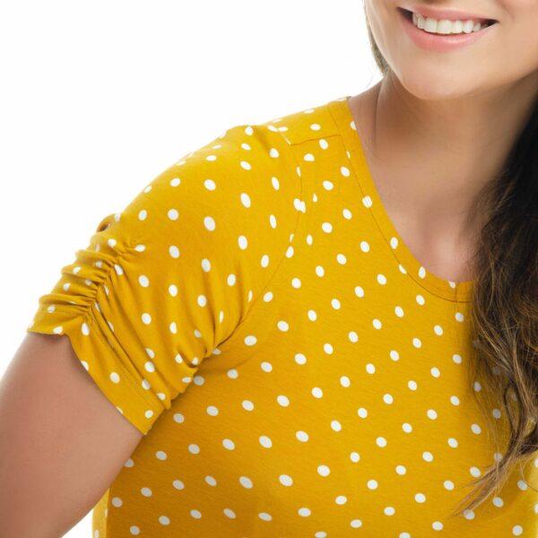 camiseta-mujer-amarilla-97286-0CL-3