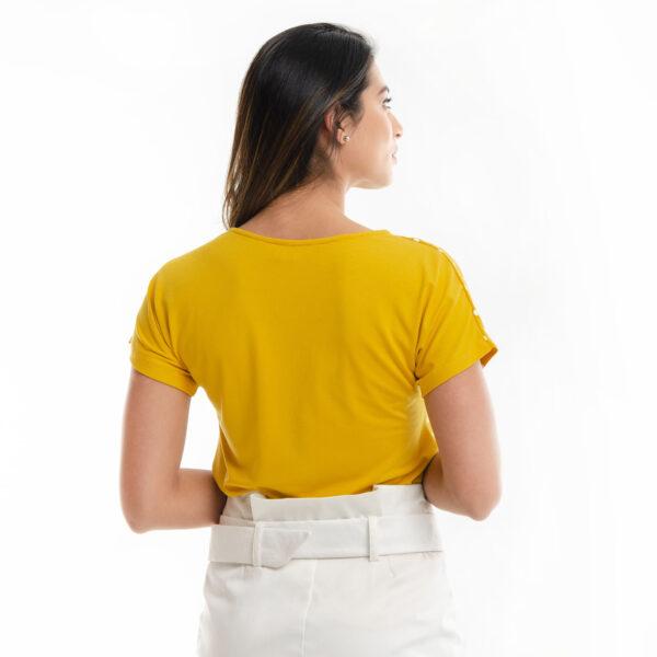 camiseta-mujer-amarillo-97460CL-2